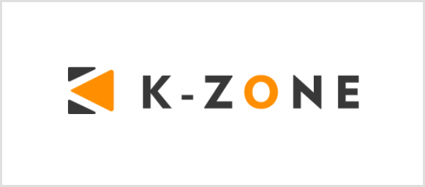 K-ZONE Ltd.-logo