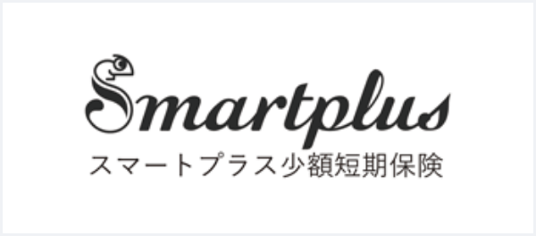 Smartplus Small Amount and<br>Short Term Insurance Company Ltd.-logo